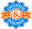 licensed & insured hood cleaners