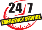 richmond va 24/7 emergency hood cleaning & repair services